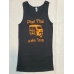 Phat Thai T-shirts